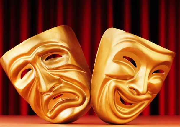 Иркутские театры включили в федеральную программу «Большие гастроли»