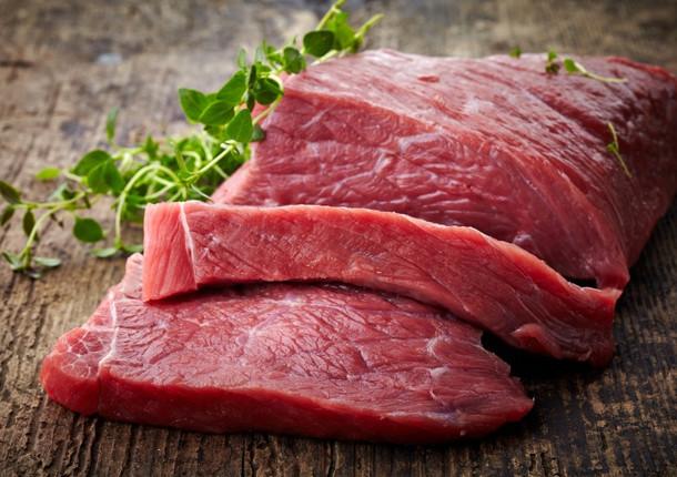 В Иркутске ликвидируют около 5 тонн мяса