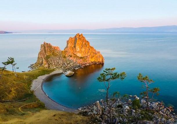 Регион подсчитывает количество туристов
