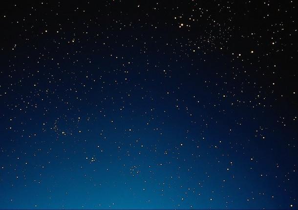 В Иркутске во Дворце пионеров открыли планетарий